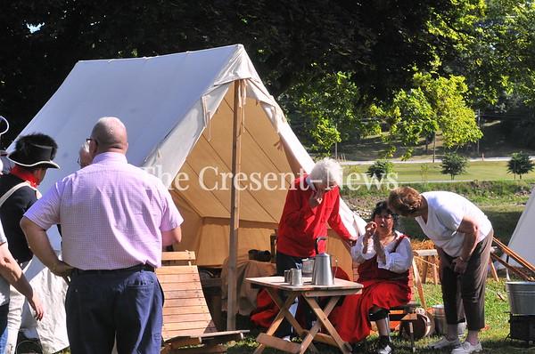 08-10-19 NEWS 1794 fort Defiance