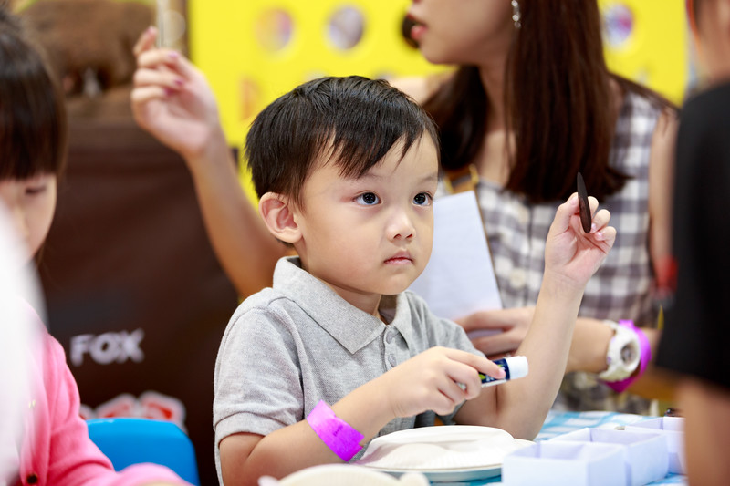 KidsSTOP's 'Preschool STEAM Learning Festival' (PLF) Event-D2-067.jpg