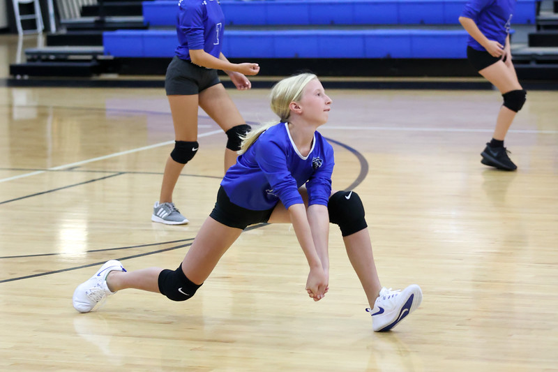 9.8.20 CSN MS - B Volleyball vs SWFL-67.jpg