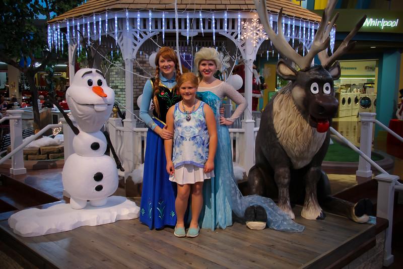 BLVD-Frozen-364.jpg