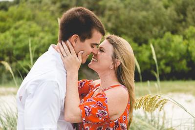Ashley + Michael E