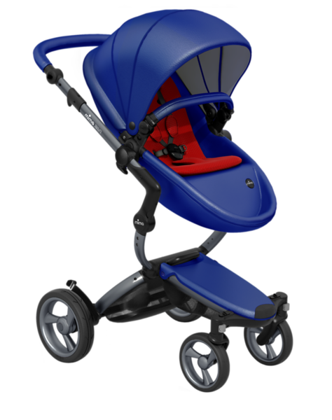 Mima_Xari_Product_Shot_Royal_Blue_Graphite_Chassis_Ruby_Red_Seat_Pod.png