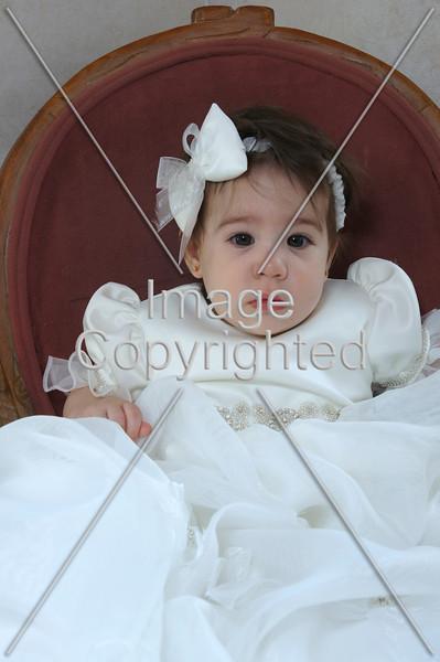 Angelica's Baptism_132.JPG
