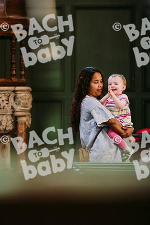 © Bach to Baby 2018_Alejandro Tamagno_Chiswick_2018-04-20 039.jpg