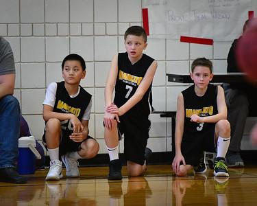6th Grade Boys Goodhue Jan 27