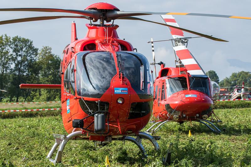 OE-XUU_Heli-Austria_H135_MG_6534.jpg