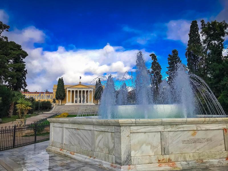 Athens-100.jpg
