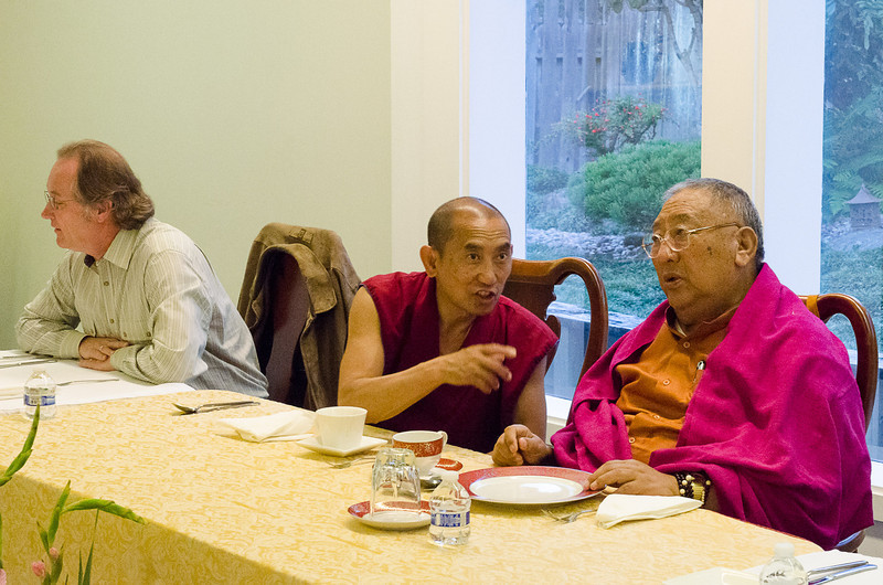 20130929-Gyuto-Gehlek_Rimpoche-new_center-7931.jpg