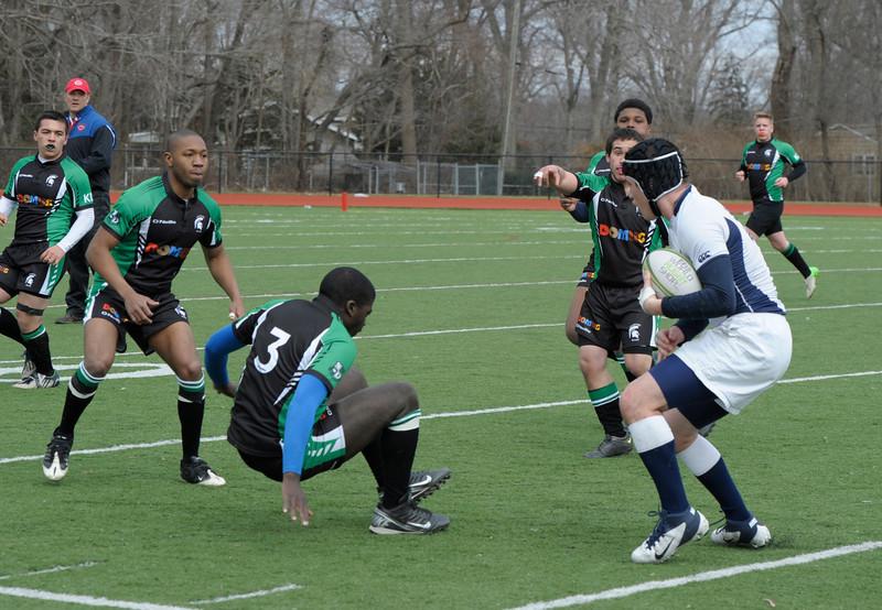 rugbyjamboree_169.JPG