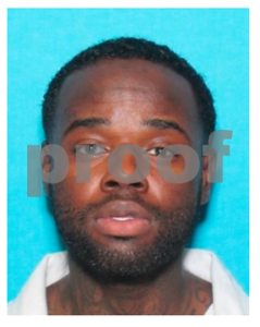 man-wanted-for-murder-known-gang-member-added-to-texas-10-most-wanted-fugitives-list