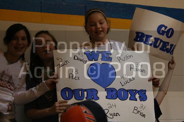 8th grade boys bball tri-state