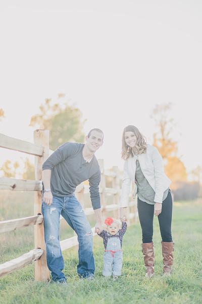 Tyler Shearer Photography Tyson & Kamiee Bridals Rexburg Idaho Wedding Photographer Southeast Idaho Pocatello Idaho Falls Twin Falls Logan Driggs Jackson Engagements Senior Family-4589.jpg