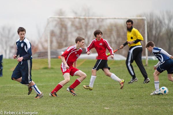 2012 Soccer 4.1-6214.jpg