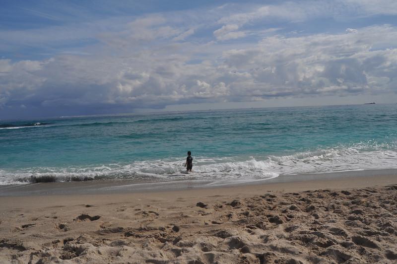 2009 November 21 Beach 048.jpg