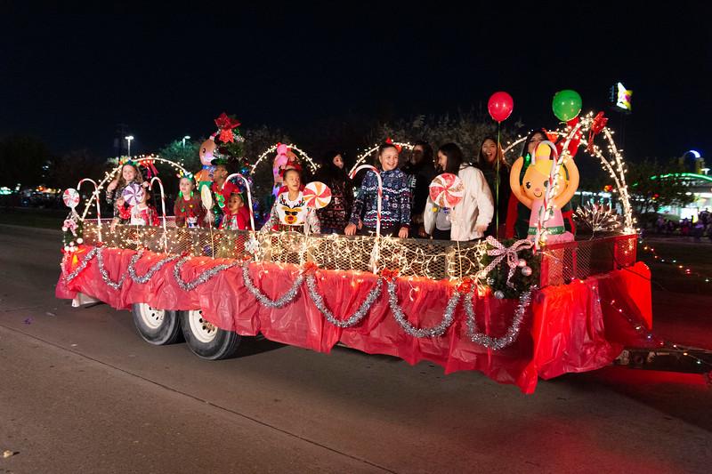 Holiday Lighted Parade_2019_255.jpg