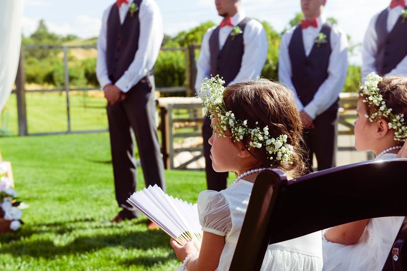 Billings - Jacobs Wedding Photography-280.jpg