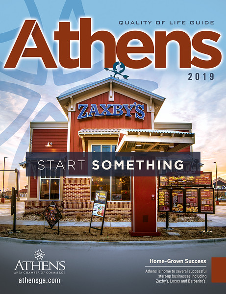 Athens 2019 Cover (4).jpg