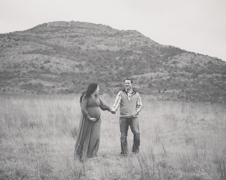 Miranda Maternity 008.jpg