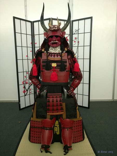 03 Festival dell'Oriente.jpg