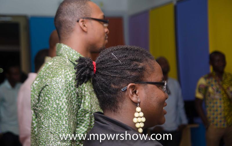 MpwrShow-25.jpg