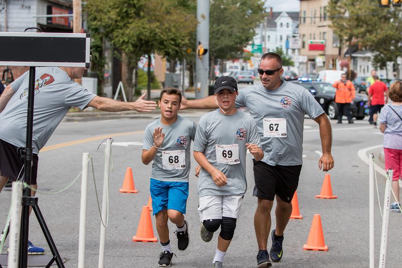 9-11-2016 HFD 5K Memorial Run 1033.JPG