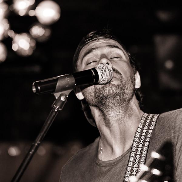 Matt Stell-TheBull-022-2.jpg