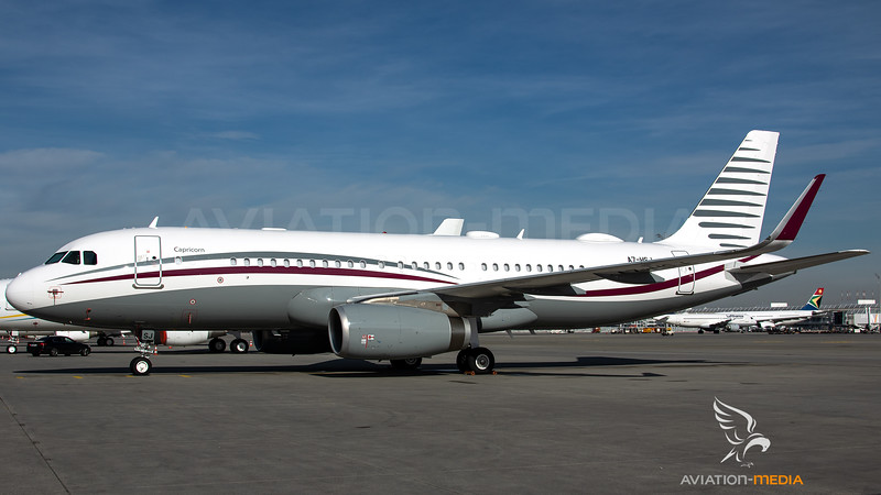 A7-HSJ_Qatar-Amiri-Flight_A320CJ_MG_6787.jpg