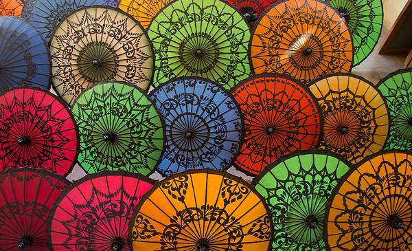 parasols-myanmar2014-flickr4.jpg