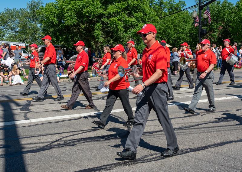190527_2019 Memorial Day Parade_178.jpg