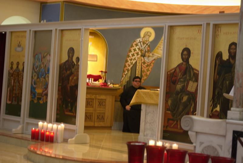 2019-02-18-Deacon-George-Athanasiou-Ordination_0002.jpg