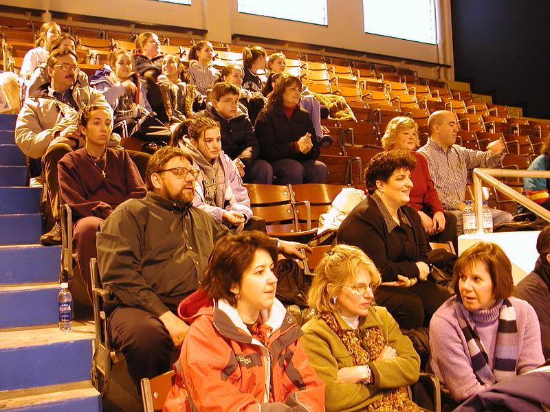 2003-01-17-GOYA-Bball-Tourney-Akron_002.jpg