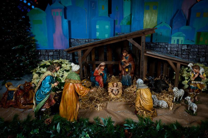 20140109 ABVM Nativity-7469.jpg