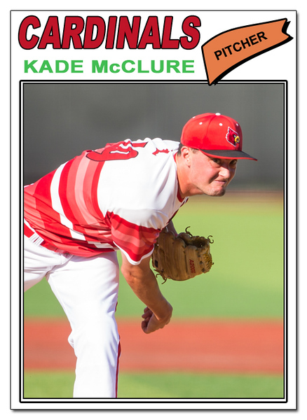77 Topps KADE MCCLURE.jpg