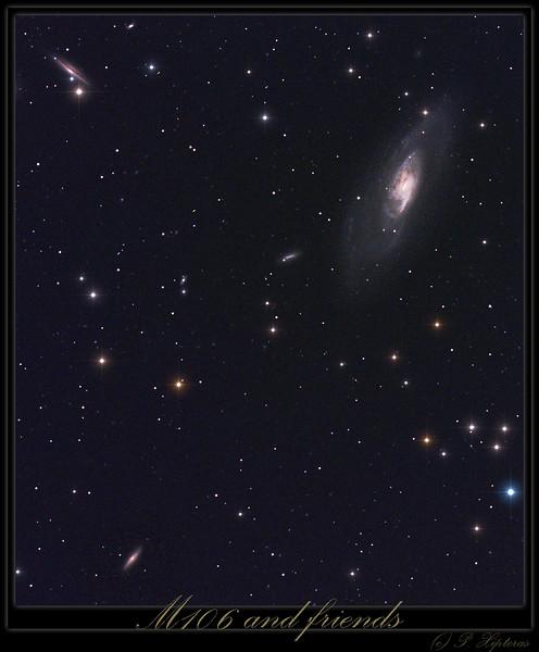 M106_2018.jpg
