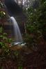 Nickle & Dime Falls