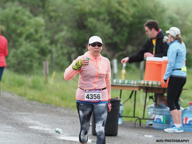 Millarville Marathon 2018 (358).JPG