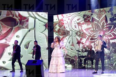 13.10.2019  Концерт Иркэ (Салават Камалетдинов)