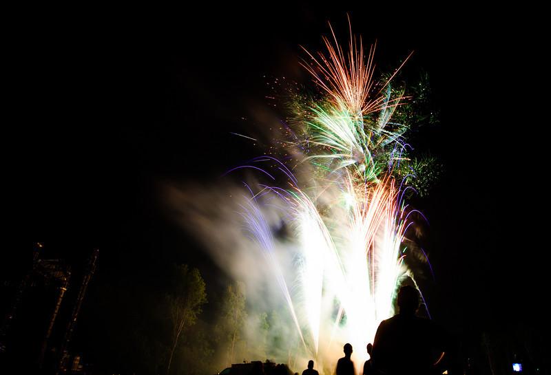 Faithbridge fireworks-9978.jpg