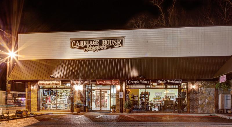 CarriageHouse_3920_4.jpg