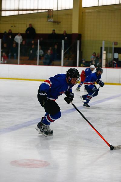 Agawam Hockey-7.jpg