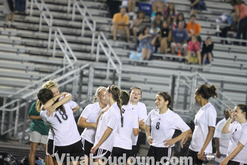 Heritage Girls Soccer 065.JPG