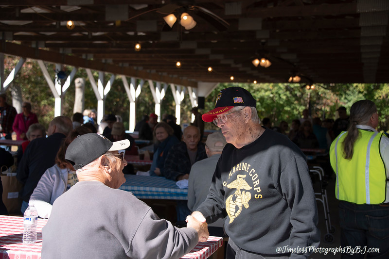 2019_Salem_County_Veterans_Picnic_025.JPG