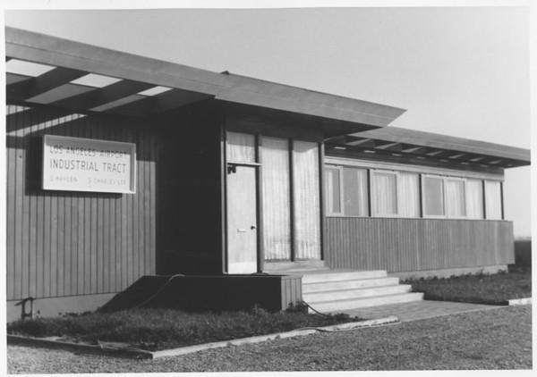 CenturyINdustrialCorporation-1950.jpg