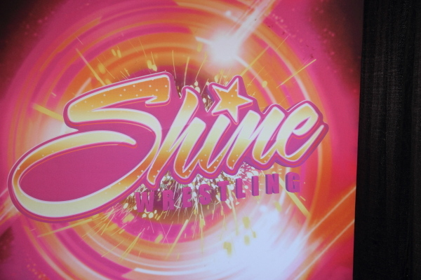 2019-03-16: SHINE 57 @ Queens, NY