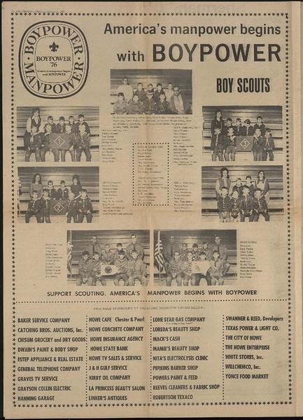 1972 0203 Howe Enterprise-page-004.jpg