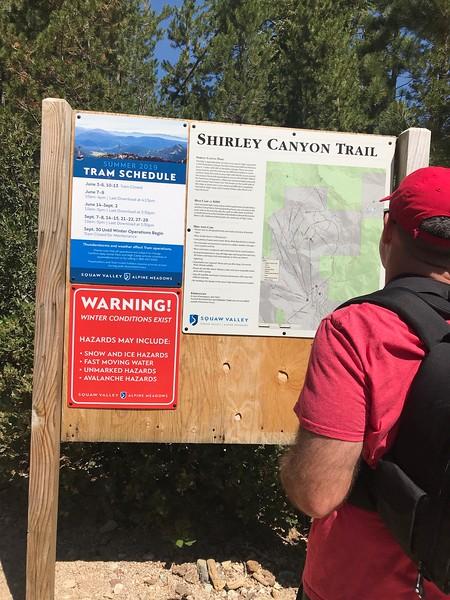 kam7-2019-Tahoe-32.jpg