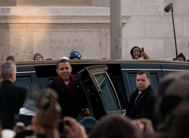 SuzheilaRB_20090120_Obama_9571crop.jpg