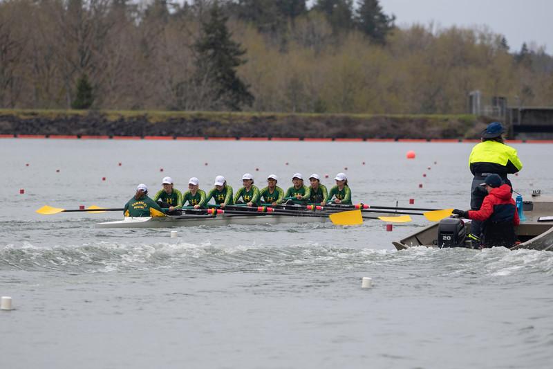 Rowing-223.jpg