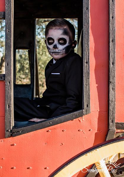 Skeletons-8255.jpg
