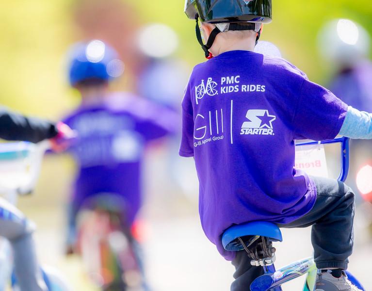 132_PMC_Kids_Ride_Suffield.jpg